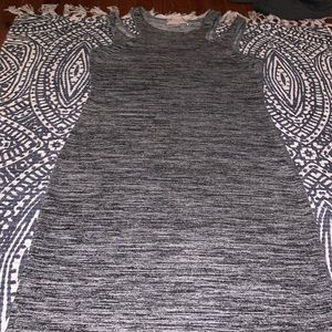 Adorable Midi Dress